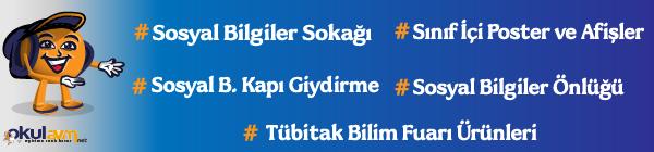 SosyalBank.Org Reklam